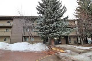 Condo for sale in 440 Columbia Boulevard W 308, Lethbridge, Alberta