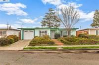 Photo of 22930 Fuller Ave, Hayward, CA