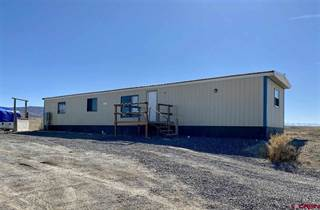 Single Family for sale in 23432 D50 Road, Delta, CO, 81416