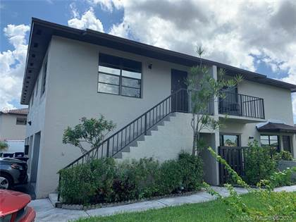 Residential Property for rent in 13976 SW 46th Ter 234, Miami, FL, 33175