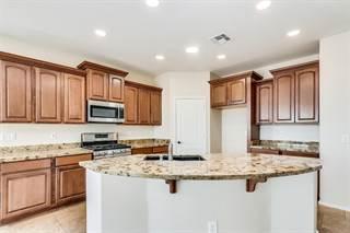 Single Family for sale in 2505 N 119TH Drive, Avondale, AZ, 85392