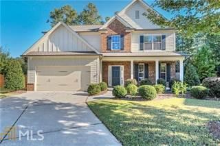 Single Family for sale in 2431 Arbor Walk Ct, Acworth, GA, 30101