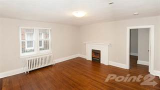 Apartment for rent in Lonsdale Road - 1 Bedroom, Toronto, Ontario
