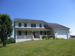 Single Family for sale in 15 Canterbury Way, Greater Central Square, NY, 13036