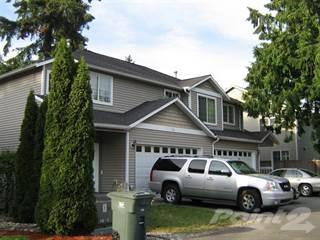 Multi-family Home for sale in 7 107th St. SW , Everett, WA, 98204