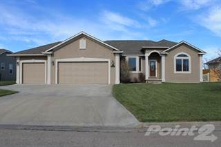 Residential Property for sale in 14 Kisiwa Village, Hutchinson, KS, 67502