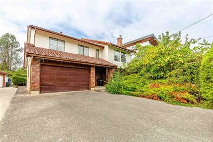 Single Family for sale in 7275 SUSSEX AVENUE, Burnaby, British Columbia, V5J3V6