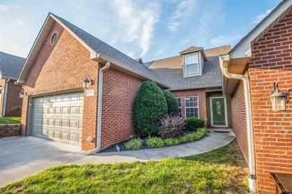 Residential Property for sale in 372 Meadow Walk Lane, Lenoir City, TN, 37772