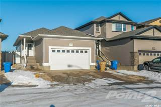 Residential Property for sale in 5318 Anthony WAY, Regina, Saskatchewan