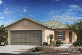 Single Family for sale in 5119 S. Dakota Vista Pl., Drexel Heights, AZ, 85746