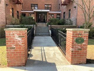 Condo for sale in 60 White Oak Street 3A, New Rochelle, NY, 10801