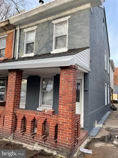 Residential Property for sale in 1305 SELLERS STREET, Philadelphia, PA, 19124