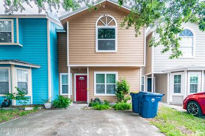 Residential Property for sale in 12065 COBBLEWOOD LN N, Jacksonville, FL, 32225