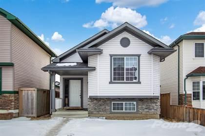 Residential Property for sale in 288 Saddlemead Road NE, Calgary, Alberta, T3J 4J4
