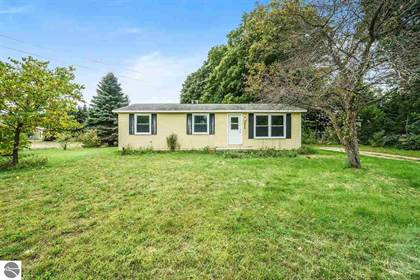 Residential Property for sale in 5635 Old Maple Trail, Grawn, MI, 49637