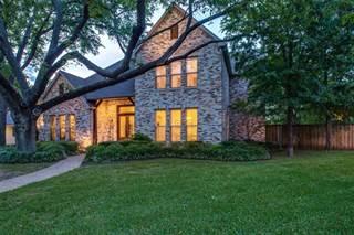 Single Family for sale in 3645 Regent Drive, Dallas, TX, 75229