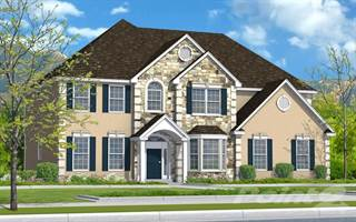 Single Family for sale in 37 Saddle Lane, Palmer Township, PA, 18045