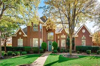Single Family for sale in 4556 Jenkins Drive, Plano, TX, 75024