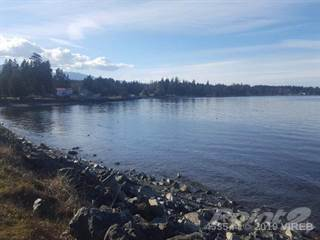 Comm/Ind for sale in 5962 Island W Hwy, Qualicum Beach, British Columbia, V9K 1S7