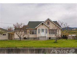 Single Family for sale in 2047 Morrison Road, Kelowna, British Columbia