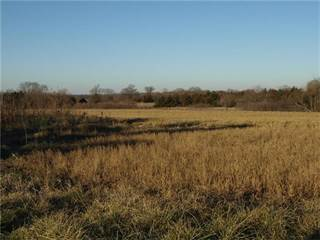Farm And Agriculture for sale in W 263rd Street, Wellsville, KS, 66092