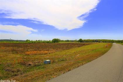 Lots And Land for sale in Lot 3 Block 1 Stonehill Ranch Estates, Mayflower, AR, 72106