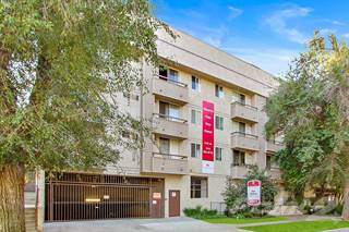 Apartment for rent in Park Dickens, Los Angeles, CA, 91423