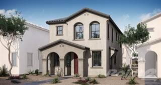 Single Family for sale in 8251 E. Impala Avenue, Mesa, AZ, 85209