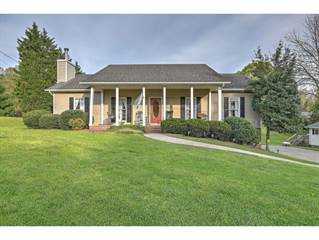 Residential Property for sale in 3624 Deland Drive, Kingsport, TN, 37664