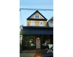 Multi-family Home for sale in 1324 E GEORGIA STREET, Vancouver, British Columbia