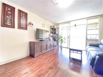 Residential Property for sale in 3161 Ala Ilima Street 611, Honolulu, HI, 96818