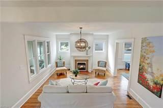 Single Family for sale in 701 E Pembroke Avenue, Hampton, VA, 23669
