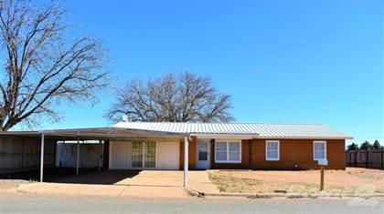 Single Family for sale in 804 SW 4th, Morton, TX, 79346
