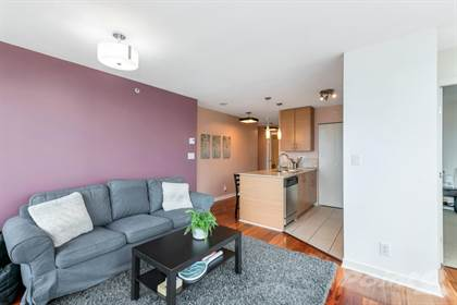 Residential Property for sale in 909 Mainland Street, Vancouver, British Columbia, V6B 1S3