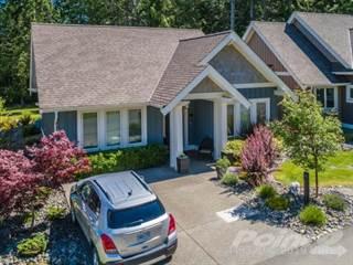Condo for sale in 5251 Island Hwy 61, Qualicum Beach, British Columbia, V9K 2C1