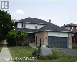 Single Family for sale in 2 HOPKINS Road, Barrie, Ontario, L4M5Y2