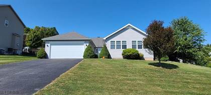 Residential Property for sale in 1406 Teds Way, Greater Hollidaysburg, PA, 16635