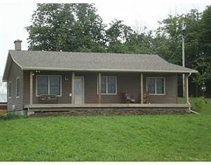 Horton Farms for Sale - Ranches & Acreages for Sale in Horton