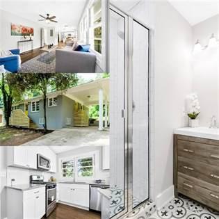 Residential for sale in 1955 Dodson Drive SW, Atlanta, GA, 30311