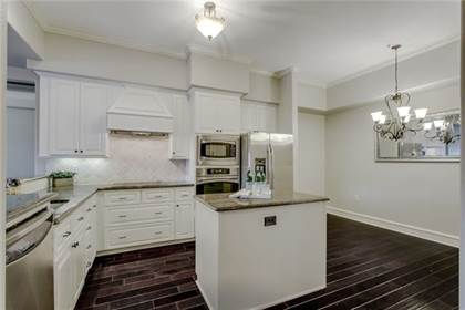 Residential Property for sale in 301 Watermere Drive 212, Southlake, TX, 76092