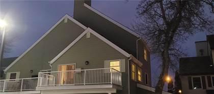 Single Family for sale in 618 Kenaston BLVD 11, Winnipeg, Manitoba, R3N2A1