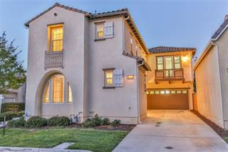 Single Family for sale in 10404 Plumeria Lane, San Diego, CA, 92127