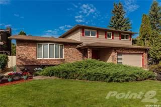Residential Property for sale in 1 Balsam PLACE, Saskatoon, Saskatchewan