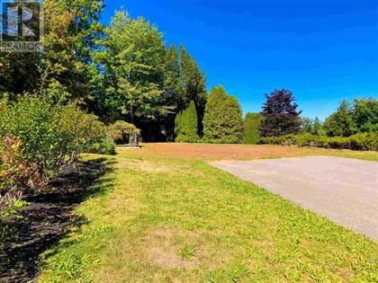 Vacant Land for sale in 57 MacDonald Park Road, Kentville, Nova Scotia, B4N5G6