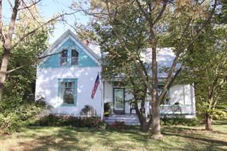 Single Family for sale in 1380 MOKANE RD, Fulton, MO, 65251