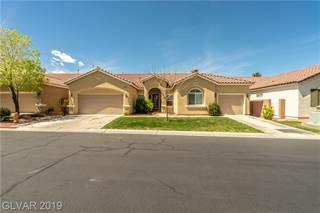 Single Family en venta en 7225 Silver Valley, Las Vegas, NV, 89149