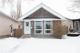 Single Family for sale in 89 Cedargrove Cres, Winnipeg, Manitoba
