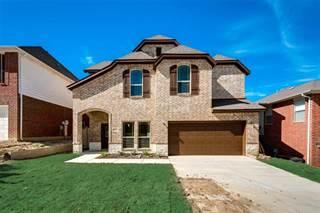 Single Family for sale in 5967 Wisdom Creek Drive, Dallas, TX, 75249