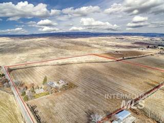 Single Family for sale in 4520 N Linder, Eagle, ID, 83616