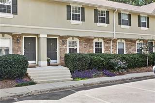 Condo for sale in 6900 Roswell Road K2, Atlanta, GA, 30328